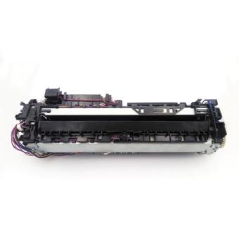Fuser unit HP CLJ M176/M177