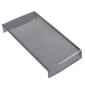 Paper Input Tray Assembly HP CLJ Pro M176/M177