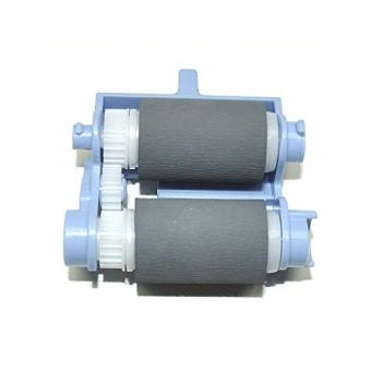 Paper Pick-Up Roller Ass'y HP LJ Pro M402/M403/M426/M427/M501/M506/M527/ Canon LBP-3120