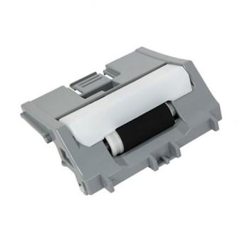 Separation Roller Assembly HP LJ Pro M402/M403/ M426/M427/ M501/M506/M527/ Canon LBP-3120/ MF525