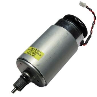 Главный мотор HP LJ Pro M201/M202/M225/M226