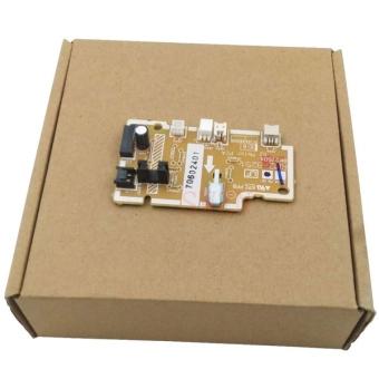 Motor PCA assy HP LJ M102/M104/M106/ M130/M132/M134