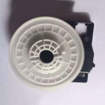 Шестерня привода картриджа в сборе HP LJ M401/M425/ CLJ M351/M375/M451/M475/M476