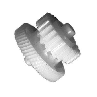 Gear 24T/58T HP LJ Pro M127/M128