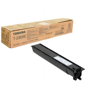 Тонер-картридж Toshiba T-2309E