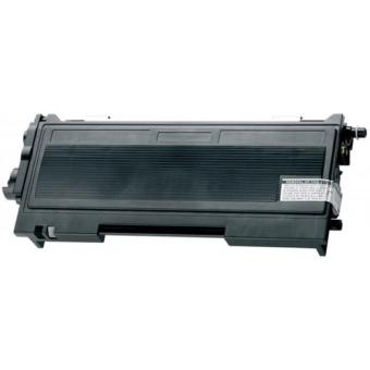 Toner Cartridge Brother TN-2075