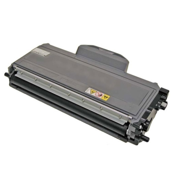 Toner Cartridge Brother TN-2175