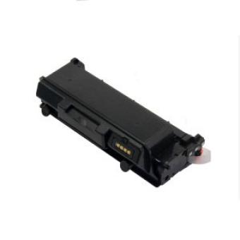 Тонер-картридж Xerox WC 3335/3345
