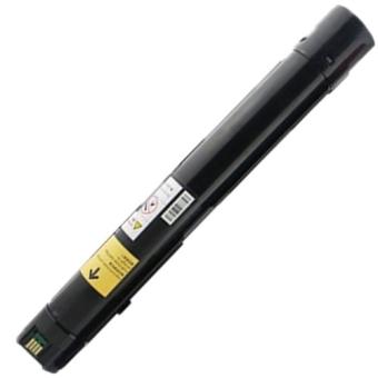 Тонер-картридж Xerox DocuCentre SC2020 black