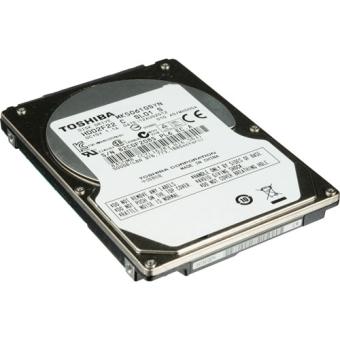 Жесткий диск TOSHIBA HDD2F22T 500GB
