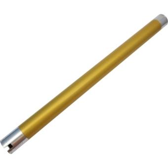 Fuser Roller Xerox WC 5016/5020