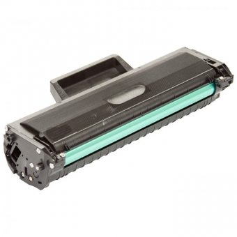 Print Cartridge W1106A (without chip)