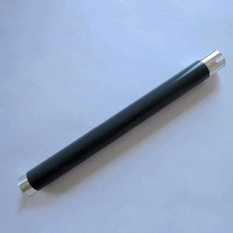 Тефлоновый вал Lexmark Optra T420
