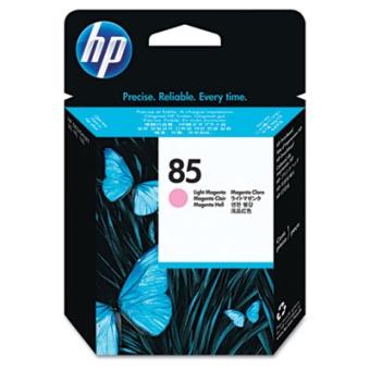 Печатающая головка HP № 85 LM (Original)