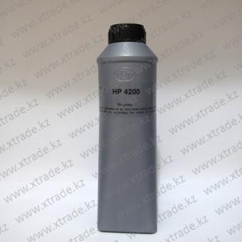 Тонер HP CLJ 2500/2550 Black IPM