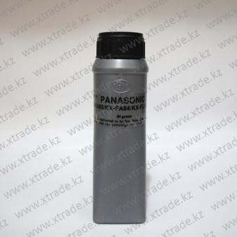Тонер Panasonic KX-FA83E IPM