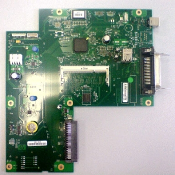 Плата форматтера HP LJ P3005