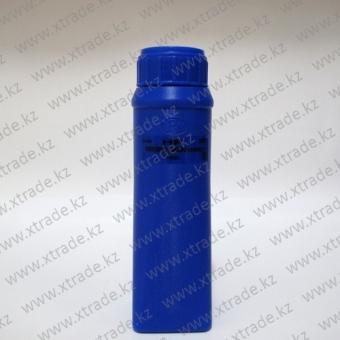 Тонер HP CLJ 2600 Cyan IPM