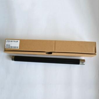 Тефлоновый вал Panasonic KX-MB1500/MB1520