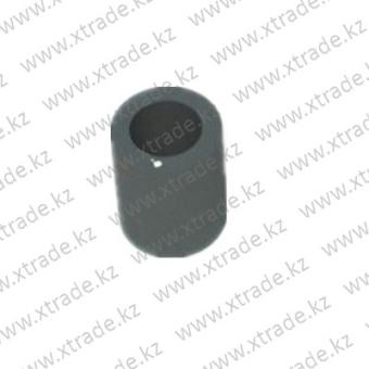 Резинка ролика подачи бумаги Panasonic DP1510/1810/2010