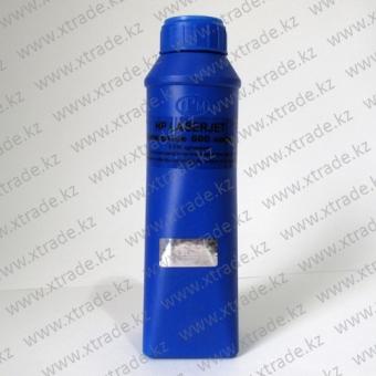 Тонер HP LJ Pro 500 M570/575 Enterprise 500 color M551 Cyan IPM