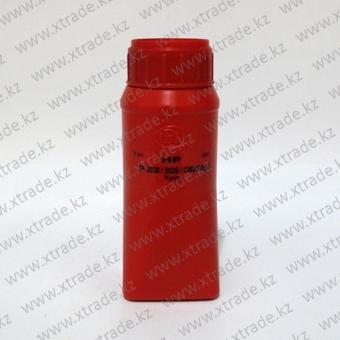 Тонер HP CLJ CP2020 Magenta IPM