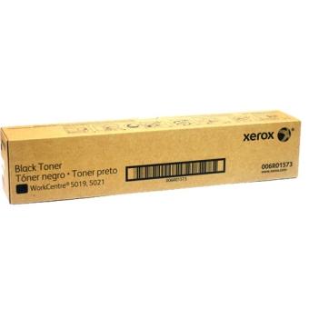 Тонер-картридж Xerox WC 5019/5021 original