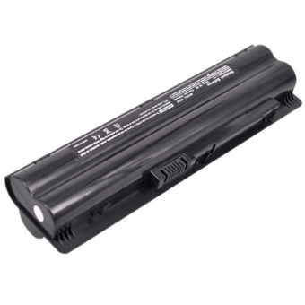 Аккумулятор для ноутбука HP DV3-2000
