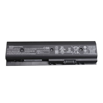 Аккумулятор для ноутбука HP DV4-5000