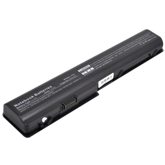 Аккумулятор для ноутбука HP DV7