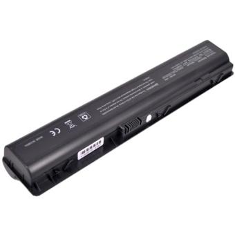 Аккумулятор для ноутбука HP DV9000