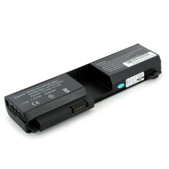 Аккумулятор для ноутбука HP TX1000