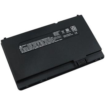 Аккумулятор для ноутбука HP mini 1000