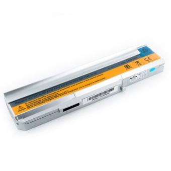 Аккумулятор для ноутбука Lenovo N100/N200
