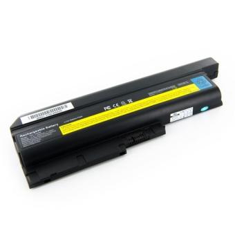Аккумулятор для ноутбука Lenovo T60/T61 4400mAh