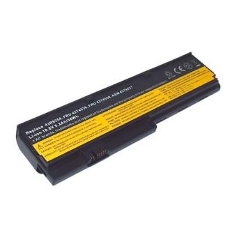 Аккумулятор для ноутбука Lenovo X200