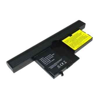 Аккумулятор для ноутбука Lenovo X60