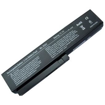 Аккумулятор для ноутбука LG R410