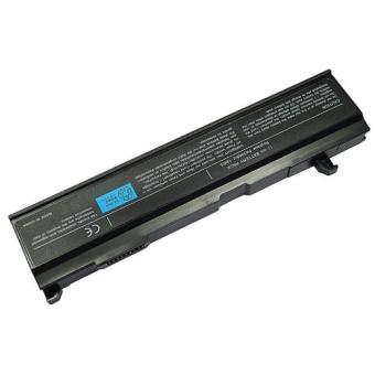 Аккумулятор для ноутбука Toshiba PA3465