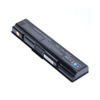 Аккумулятор для ноутбука Toshiba PA3534