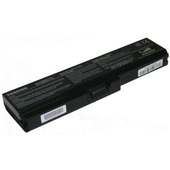 Аккумулятор для ноутбука Toshiba PA3634/PA3819