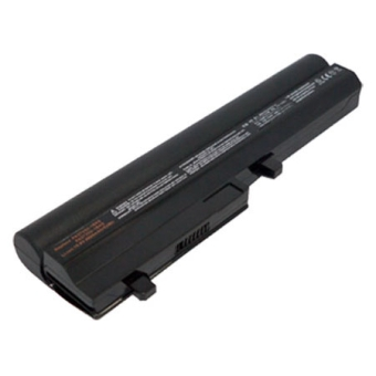 Аккумулятор для ноутбука Toshiba PA3733/PA3734
