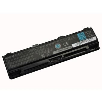 Аккумулятор для ноутбука Toshiba PA5024 4400mAh