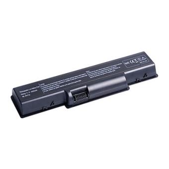 Аккумулятор для ноутбука Acer 4732