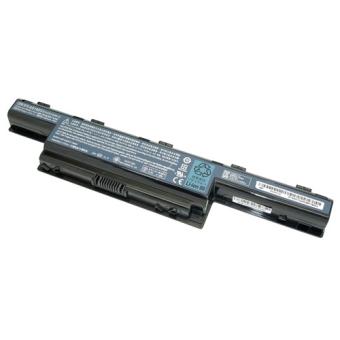 Аккумулятор для ноутбука Acer 4741
