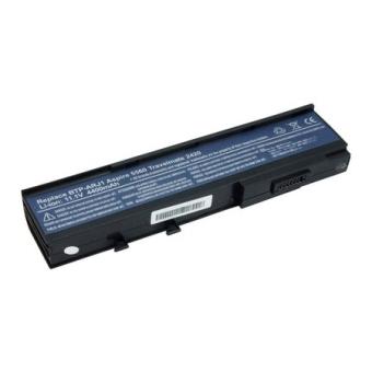 Аккумулятор для ноутбука Acer AQJ1-ARJ1
