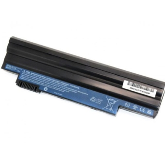 Аккумулятор для ноутбука Acer D255