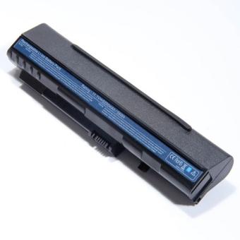Аккумулятор для ноутбука Acer GZ5-B