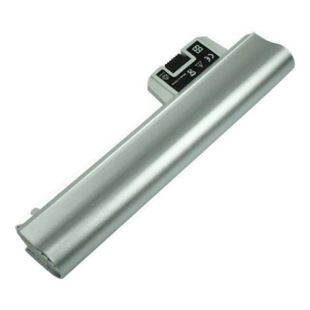 Аккумулятор для ноутбука HP DM1-3000 5200mAh