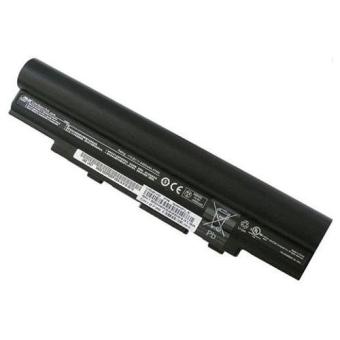 Аккумулятор для ноутбука ASUS A32-U80